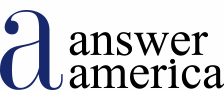 AnswerAmerica Telephone Answering Service